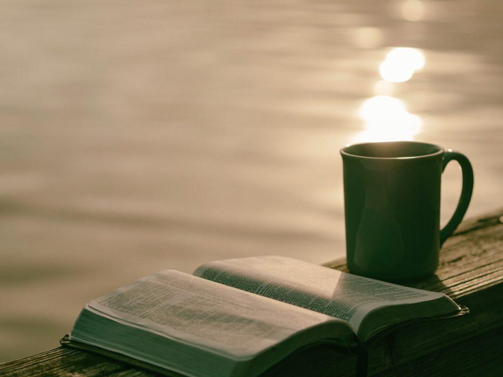 Christian l Biblical Premarital Counseling l Greenville SC