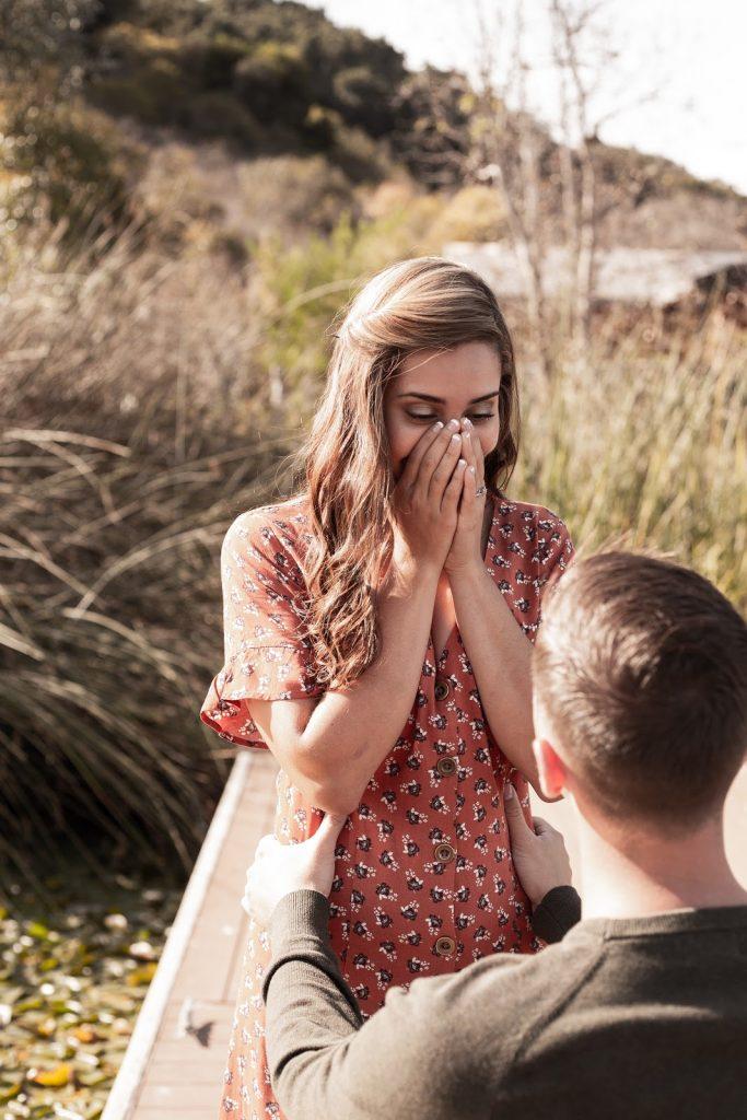 engagement l premarital counseling l Greenville SC 29515