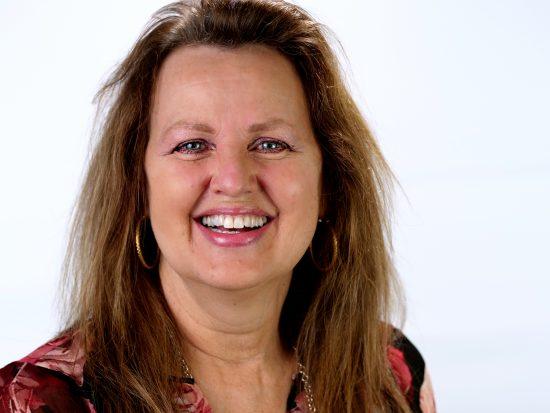 Elizabeth Robison l Counselor l Greenville SC 29615
