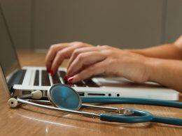 Healthcare burnout l Counseling helps l Greenville SC